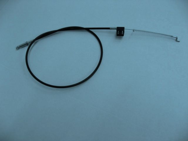 RECLINER CABLE TRW41L ADJUSTABLE FREE CABLE 150MM 140MM